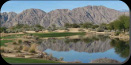 Search PGA West Real Estate Listings
